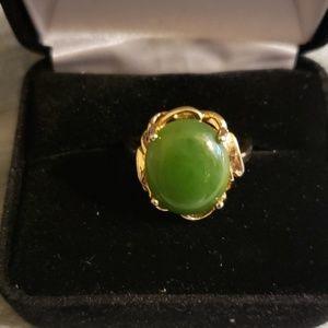 Jade Ring **Price Drop**